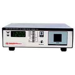1521 Global Specialties Analyzer