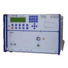 PSURGE 8000 Haefely EMI Equipment