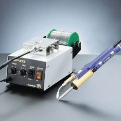 373-11 Hakko Dispenser