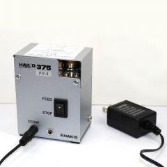375-01 Hakko Soldering Feeder & Slicer, 0.5mm