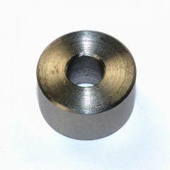 777-103 Hakko Soldering Parts