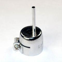 A1124B Hakko Hot Air Nozzle