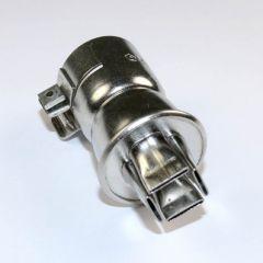A1125B Hakko Hot Air Nozzle