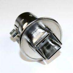 A1126B Hakko Hot Air Nozzle
