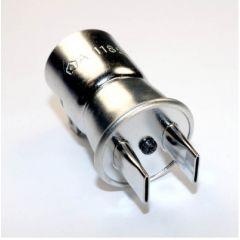 A1185B Hakko Hot Air Nozzle