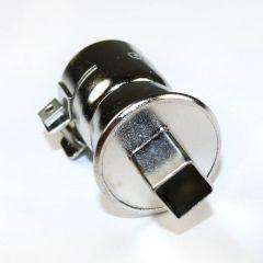 A1470 Hakko Hot Air Nozzle