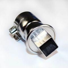 A1471 Hakko Hot Air Nozzle