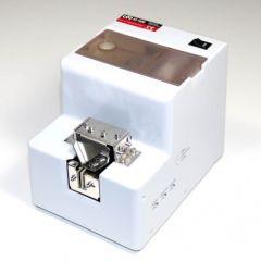 AT-1050 Hakko Tool