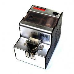 AT-1060C Hakko Tool