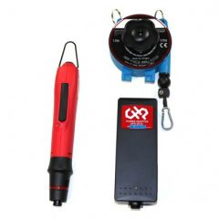 AT-4000B-SET Hakko Electric Screwdrivers