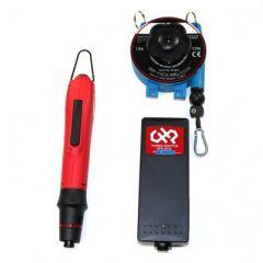 AT-4000FB-SET Hakko Electric Screwdrivers