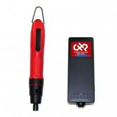 AT-4500C Hakko Electric Screwdrivers