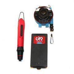 AT-6800B-SET Hakko Electric Screwdrivers