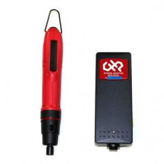 AT-2000C Hakko Electric Screwdrivers