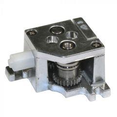 BX1000 Hakko Soldering Parts