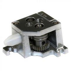 BX1001 Hakko Soldering Parts
