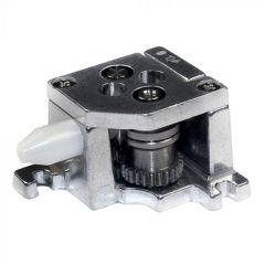 BX1002 Hakko Soldering Parts