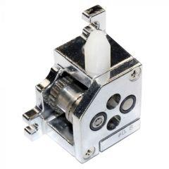 BX1003 Hakko Soldering Parts