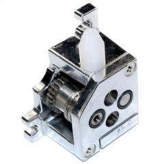 BX1004 Hakko Soldering Parts
