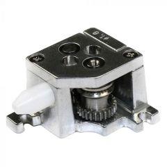 BX1006 Hakko Soldering Parts