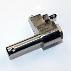 C5041 Hakko Accessory