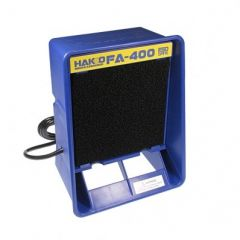 FA400-04 Hakko Fume Extraction