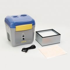 FA430-16 Hakko Fume Extraction