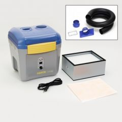 FA430-KIT1 Hakko Fume Extraction