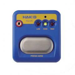 FG470-02 Hakko Accessory