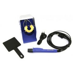 FM2029-01 Hakko Hot Air