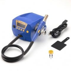 FR810B-05 Hakko Hot Air
