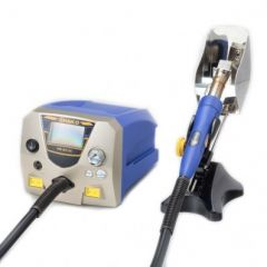 FR811-04 Hakko Hot Air