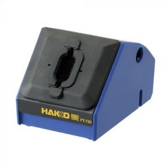FT720-03 Hakko Soldering