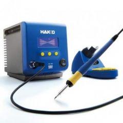 FX100-04 Hakko Soldering Iron
