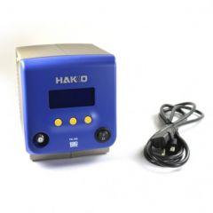 FX100-53 Hakko Soldering Iron