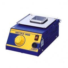 FX300-03 Hakko Soldering