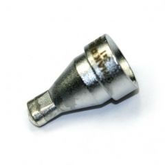 N61-15 Hakko Desoldering Nozzle