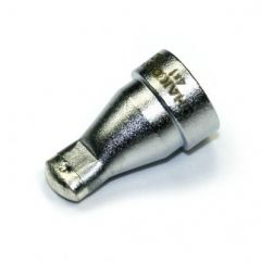 N61-16 Hakko Desoldering Nozzle