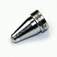 N61-17 Hakko Desoldering Nozzle