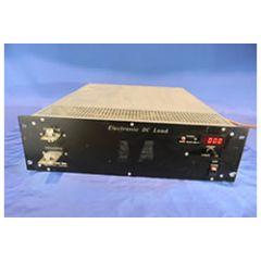 HCL-2501-1 HC Power DC Electronic Load