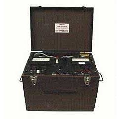 860PL Hipotronics HiPot