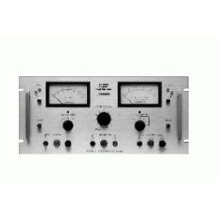 HD106A Hipotronics HiPot
