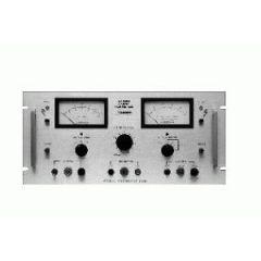 HD140 Hipotronics HiPot