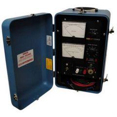 HVM5-A Hipotronics Insulation Meter