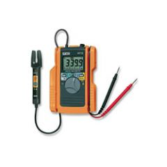 HT12 HT Instruments Multimeter