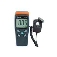HT204 HT Instruments Meter