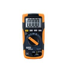HT210 HT Instruments Multimeter