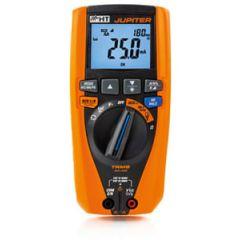 JUPITER HT Instruments Multimeter