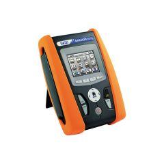 MACROTESTG3 HT Instruments HiPot