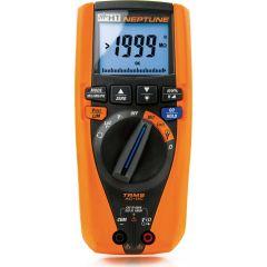 NEPTUNE HT Instruments Insulation Meter